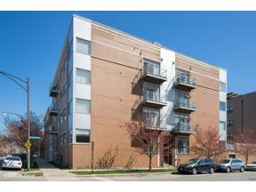 Property for sale at 1162 W Hubbard Street # 104, Chicago,  Illinois 60642