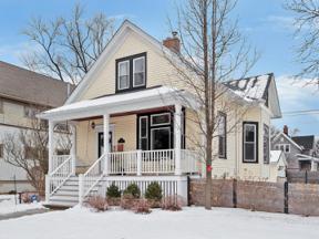 Property for sale at La Grange,  Illinois 6