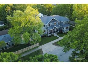 Property for sale at 1046 Belleforte Avenue, Oak Park,  Illinois 60302