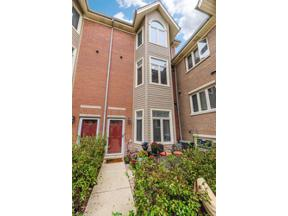 Property for sale at 1251 W Fletcher Street # B, Chicago,  Illinois 60657