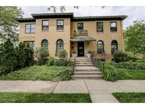 Property for sale at 1201 N Euclid Avenue, Oak Park,  Illinois 60302