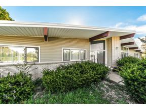 Property for sale at 15601 108th Avenue, Orland Park,  Illinois 60467