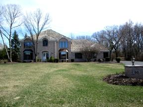 Property for sale at 80 Windmill Road, Orland Park,  Illinois 60467