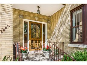 Property for sale at 2440 Asbury Avenue, Evanston,  Illinois 60201