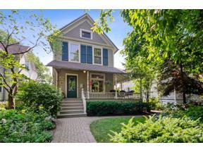 Property for sale at 1025 Asbury Avenue, Evanston,  Illinois 60202