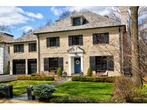 Property for sale at 2232 Central Park Avenue, Evanston,  Illinois 60201