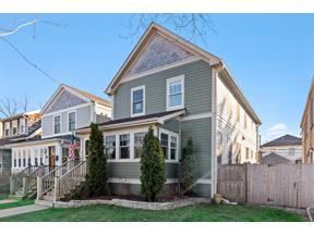Property for sale at 3148 Harrison Street, Evanston,  Illinois 60201