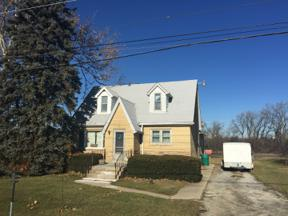Property for sale at 9700 W 167th Street, Orland Park,  Illinois 60467