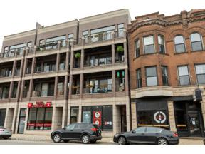 Property for sale at 1426 W Irving Park Road # 3, Chicago,  Illinois 60613