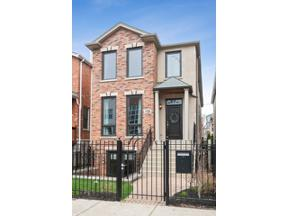 Property for sale at 1736 W Wellington Avenue, Chicago,  Illinois 60657