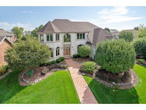 Property for sale at 17141 Kerry Avenue, Orland Park,  Illinois 60467