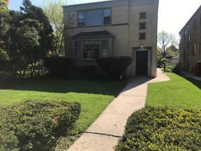 Property for sale at 154 N Euclid Avenue, Oak Park,  Illinois 60302
