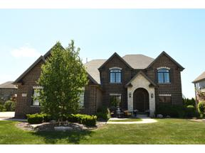 Property for sale at 2109 Viewside Drive, New Lenox,  Illinois 60451