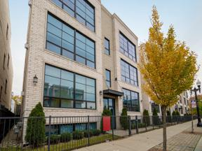 Property for sale at 2441 W Irving Park Road # 2W, Chicago,  Illinois 60618