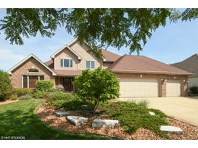 Property for sale at 10918 Moose Lane, Orland Park,  Illinois 60467