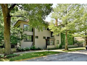 Property for sale at 201 S Taylor Avenue, Oak Park,  Illinois 60302