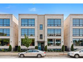 Property for sale at 2441 W Irving Park Road # 1E, Chicago,  Illinois 60618