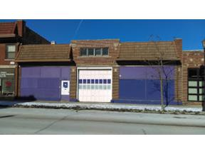 Property for sale at 1803 Central Street, Evanston,  Illinois 60201