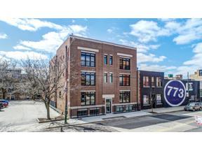 Property for sale at 1211 W Belmont Avenue # 3E, Chicago,  Illinois 60657