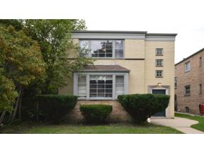 Property for sale at 154 N Euclid Avenue, Oak Park,  Illinois 60302