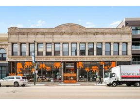 Property for sale at 3024 N Lincoln Avenue # B, Chicago,  Illinois 60657