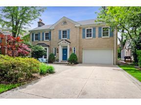 Property for sale at 9414 Monticello Avenue, Evanston,  Illinois 60203