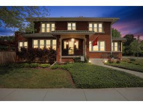 Property for sale at 901 N Oak Park Avenue, Oak Park,  Illinois 60302