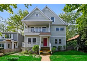 Property for sale at 2430 Hastings Avenue, Evanston,  Illinois 60201