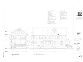 Property for sale at 524 N Cuyler Avenue, Oak Park,  Illinois 60304