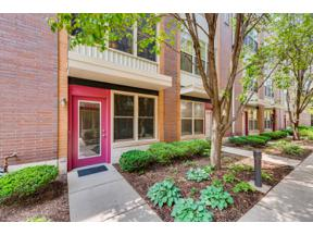 Property for sale at 1244 W Monroe Street # 5, Chicago,  Illinois 60607