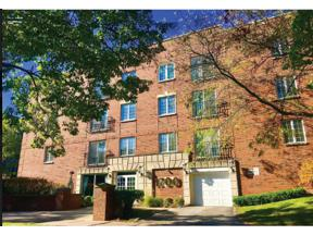 Property for sale at 1700-1740 Hinman Avenue, Evanston,  Illinois 60201