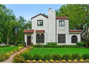 Property for sale at 2245 Central Park Avenue, Evanston,  Illinois 60201