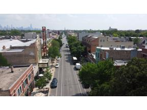 Property for sale at 3824 N Greenview Avenue # 1, Chicago,  Illinois 60613