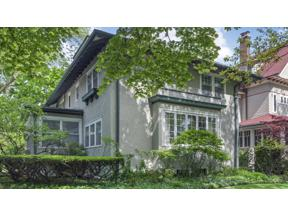 Property for sale at 1010 Sheridan Road, Evanston,  Illinois 60202