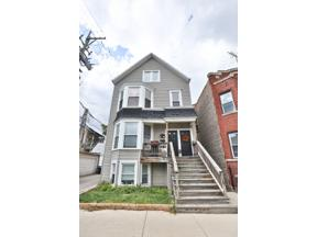 Property for sale at 3414 N Damen Avenue, Chicago,  Illinois 60618