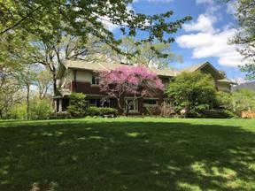 Property for sale at 415 Linden Avenue, Oak Park,  Illinois 60302