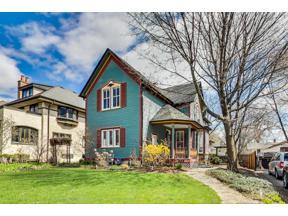 Property for sale at 522 Fair Oaks Avenue, Oak Park,  Illinois 60302