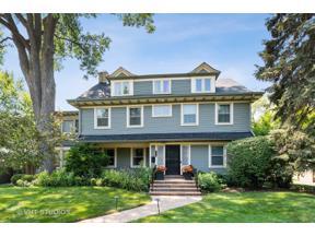 Property for sale at 1500 Asbury Avenue, Evanston,  Illinois 60201