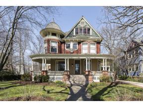Property for sale at 1104 Michigan Avenue, Evanston,  Illinois 60202