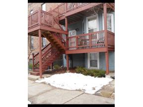 Property for sale at 3455 N Leavitt Street # 1, Chicago,  Illinois 60618