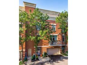Property for sale at 1528 N Bosworth Avenue # 2R, Chicago,  Illinois 60642