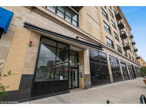 Property for sale at 1601 W School Street # 304, Chicago,  Illinois 60657
