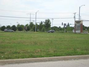 Property for sale at Lot 2 Laraway Road, New Lenox,  Illinois 60451