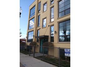Property for sale at 2548 W Irving Park Road # 2E, Chicago,  Illinois 60618