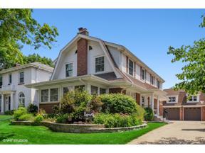 Property for sale at 926 Linden Avenue, Oak Park,  Illinois 60302