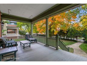 Property for sale at 1622 Ridge Avenue, Evanston,  Illinois 60201