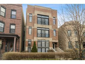 Property for sale at 3630 N Magnolia Avenue # 1, Chicago,  Illinois 60613