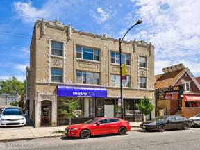 Property for sale at 3839 N Western Avenue # 202, Chicago,  Illinois 60618