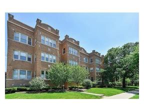 Property for sale at 4049 N Southport Avenue # 2, Chicago,  Illinois 60613