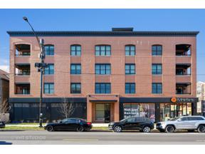 Property for sale at 3154 N Southport Avenue # 201, Chicago,  Illinois 60657